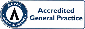 AGPAL Accredited Practice 01
